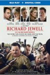 Richard Jewell a compelling true story - Blu-ray review