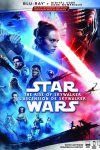 New on DVD - Star Wars: The Rise of Skywalker and more!