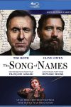 New on DVD and Blu-ray: The Song of Names giveaway!