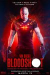 New movies in theaters - Bloodshot, The Hunt and more