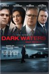 New on DVD and Blu-ray: Dark Waters and more