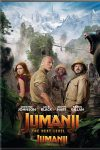 New on DVD and Blu-ray - Jumanji: The Next Level and more