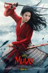 Disney delays Mulan and other releases due to coronavirus