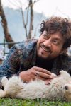 Irrfan Khan, renowned Indian actor, dies at age 53