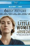 New on DVD and Blu-ray: Little Women, Dolittle and more
