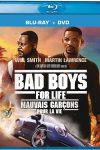 What's new on DVD and Blu-ray: Bad Boys for Life and more!