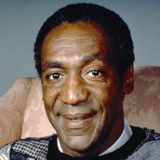 Bill Cosby denied compassionate release