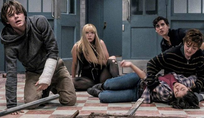 The New Mutants has undergone a number of setbacks over the past two years. Originally set to hit theaters in April 2018, it was given a new release date of April 3, 2020. After removing it from the schedule when theaters closed, Disney has now rescheduled again, this time to August 28, 2020.