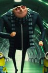 Despicable Me's Gru and his Minions star in new COVID-19 PSA