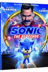 Sonic the Hedgehog is fun, family-friendly - Blu-ray review