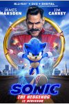 New on DVD, Blu-ray, Digital and VOD - May 19, 2020
