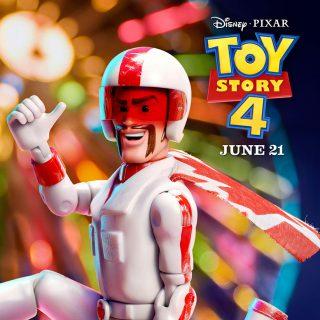 Disney+ celebrates Canada