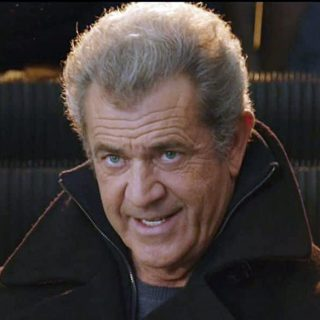 Mel Gibson dropped for hate speech allegations