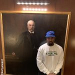 Kanye West fashion brand receives millions from COVID-19 loan