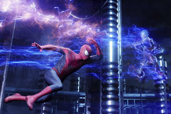 We've been treated to three different franchises for the Marvel character Spider-Man, but Andrew Garfield's version was supposed to spawn another film. Due to the Sony hack in 2014, plans for the next sequel and the possible Amazing Spider-Man franchise were canceled. The hack revealed several possible storylines for the third film, including the resurrection […]