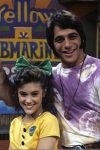 Tony Danza, Alyssa Milano confirm Who's the Boss? reboot