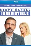 Irresistible with Steve Carell is hilarious - film review