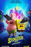 New SpongeBob Movie opens exclusively in Canada - contest!