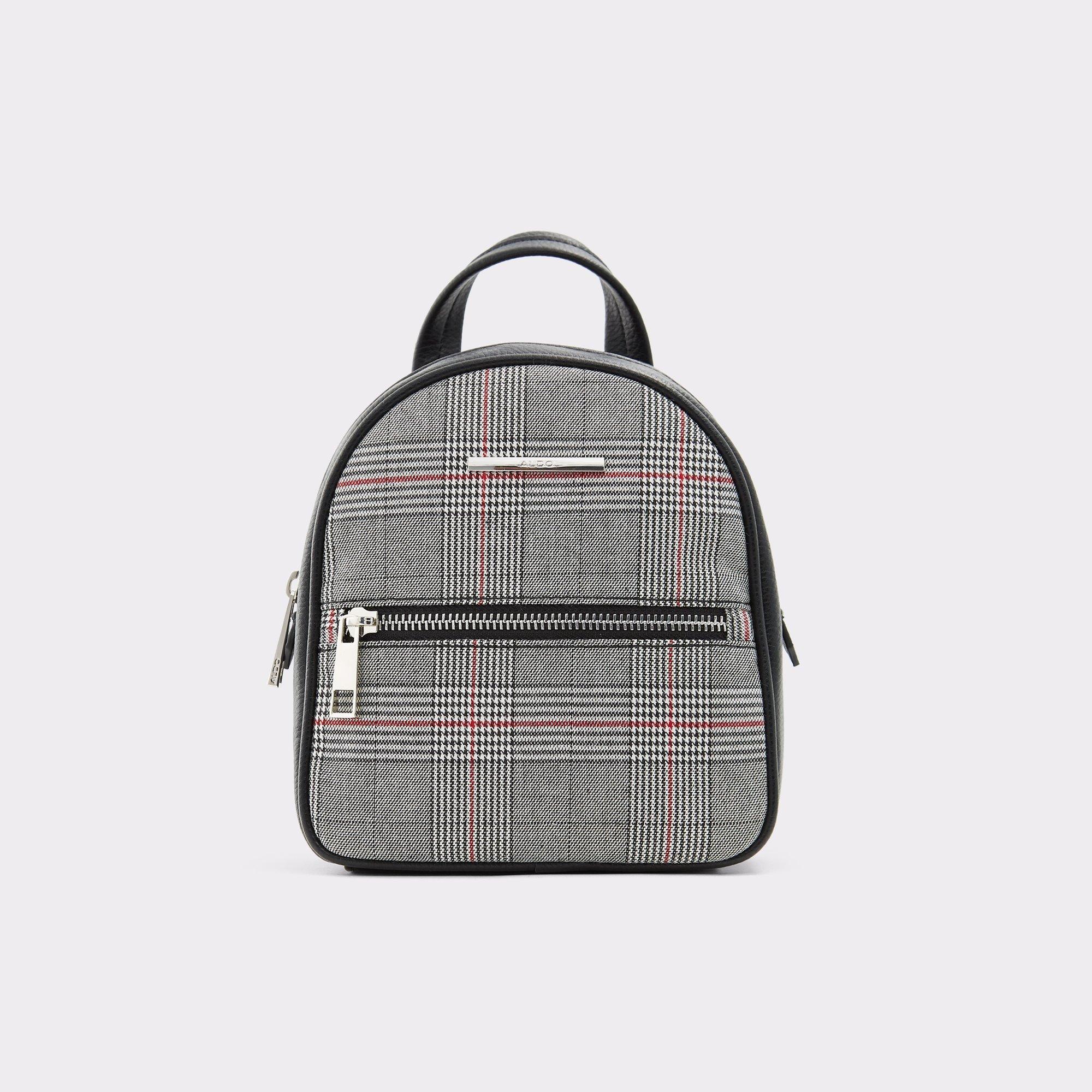 Aldo Landburyy backpack
