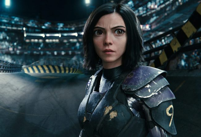 Next to Guillermo del Toro's Pacific Rim and Zack Snyder's Batman v Superman: Dawn of Justice – Ultimate Edition, Robert Rodriguez' Alita: Battle Angel is the next biggest entry in this gallery. Like the former two, in spite of being labeled a blockbuster-type film and making a decent amount of money, it's safe to say […]