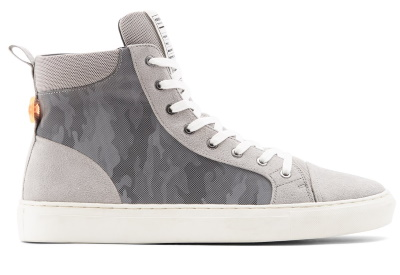Call It Spring Adrian sneakers