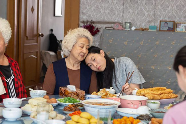 Asian representation had a banner year in film in 2019, all things considered. While it's fair to say that A24 isn't as large a studio as the likes of Warner Bros., Sony or Disney, they've made their name with some critically acclaimed films and Lulu Wang's The Farewell is another fantastic offering from them. Awkwafina […]