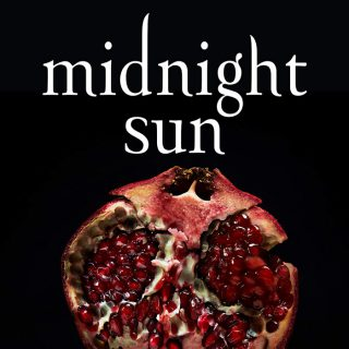 Midnight Sun tells Twilight from Edward's view – book review