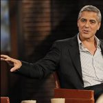 George Clooney gives his friends $1 million each