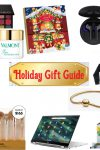Tribute's Holiday Gift Guide 2020: Something for everyone