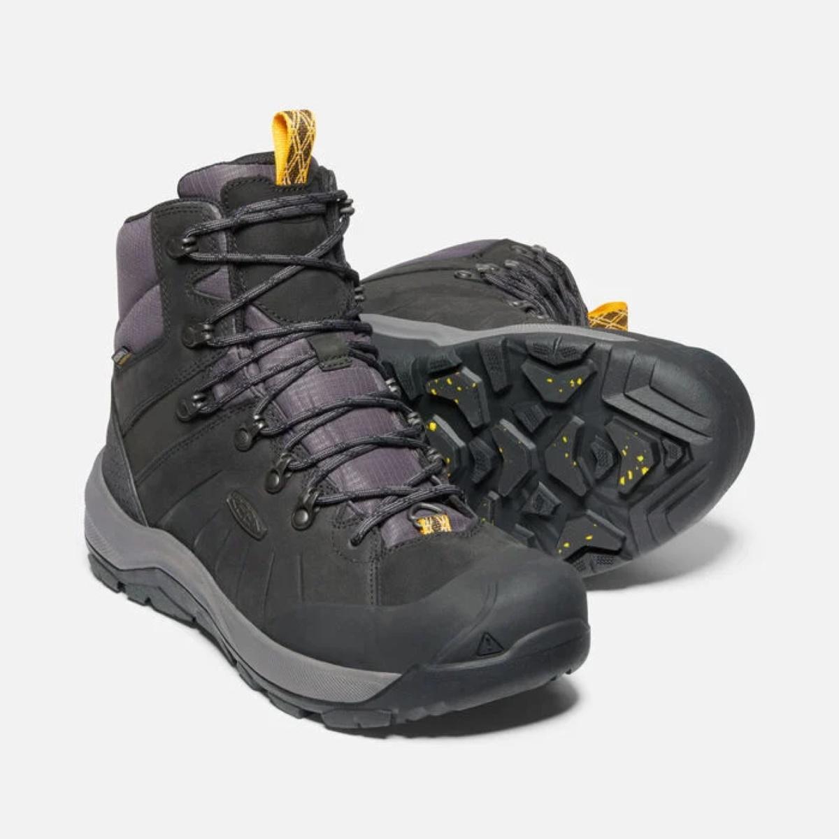 Keen Footwear
