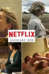 Check out what's new on Netflix Canada - January 2021