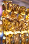 93rd Academy Awards will be live, not virtual in 2021