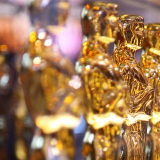 Academy Awards will be live in 2021
