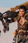 New movies in theaters - Monster Hunter and much more!