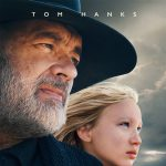 Tom Hanks delivers his best in News of the World – film review