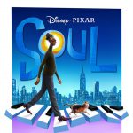 Soul asks all the big questions poignantly — movie review