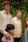 Minari a poignant drama on immigrant experience - film review