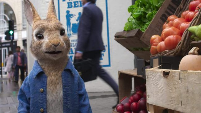 The 2018 hit movie Peter Rabbit, a live-action and CGI hybrid adaptation of the classic Beatrix Potter characters, was a surprise hit when it was released. The character managed to connect with a new generation of kids and its sequel should look to do the same when it hits theaters. Families have always been a […]