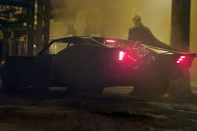 After helping prop up the industry to new heights over the last decade plus, look for superheroes to help save the day once again—and who better than the DC Comics character who helped set the trend twice before with The Batman. Matt Reeves' latest film on Gotham's Dark Knight will look to redefine the character […]