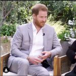 Which celebs support Meghan Markle and Prince Harry?