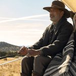 What to watch at home March 22 to 28