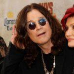 "Ozzy Osbourne kills cats, birds for ""good fun"""