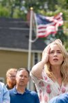 New movies in theaters - A Quiet Place Part II and Cruella