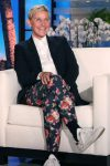 Ellen DeGeneres ends talk show amid misconduct allegations