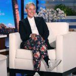 Ellen DeGeneres announces end of talk show