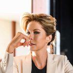 Jenna Elfman on new show Fear the Walking Dead