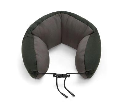 Away Travel Neck Pillow