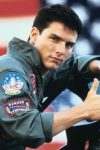 Celebrate the 35th anniversary of Top Gun - Blu-ray giveaway