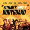 Still from Hitman's Wife's Bodyguard.