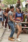 New movies in theaters - In the Heights and Peter Rabbit 2
